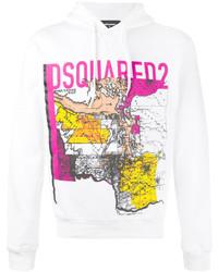 Dsquared2 medium 3762290