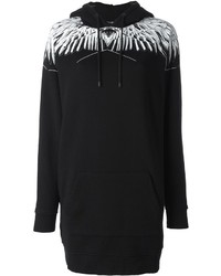Marcelo burlon county of milan medium 840599