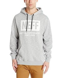 Neff medium 1288066