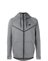 Nike medium 7162439