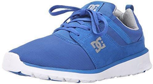 nuevo concepto b6a8c 2ce59 MEX$418, Tenis azules de DC
