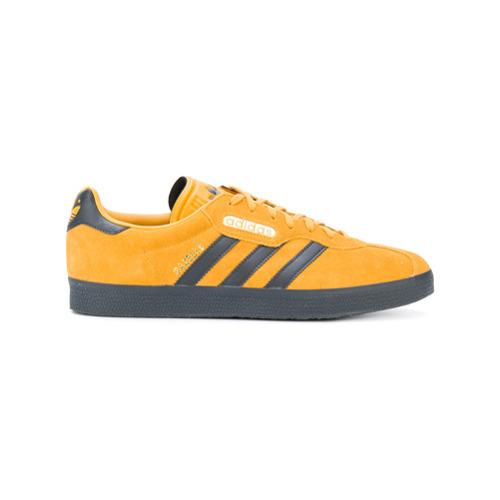 https://cdn.lookastic.mx/tenis-de-ante-amarillos/adidas-original-7237707.jpg