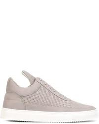 Filling pieces medium 596658