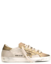 Golden goose deluxe brand medium 451212