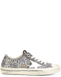 Golden goose deluxe brand medium 4394772