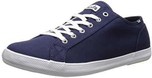 Zapatos azules Keds para hombre D0Kl5nJF3I