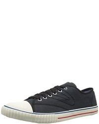 Zapatos negros Tretorn para mujer Vans Atwood  42 EU Ted Baker Duukes rIa1IB