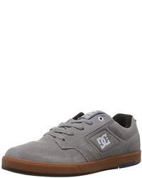 Zapatos grises para hombre 3snNlk