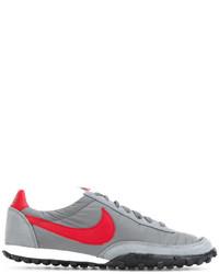 Nike medium 5143382