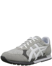 Onitsuka tiger medium 1265329