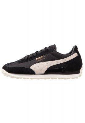 57571d59f Tenis negros de Puma: dónde comprar y cómo combinar
