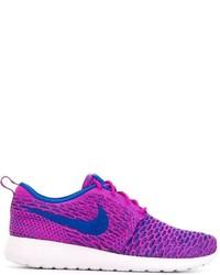 Nike medium 423107