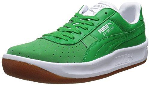 nuevo concepto 7cc87 4b920 MEX$1,033, Tenis verdes de Puma
