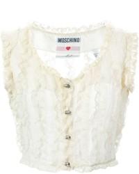 Moschino medium 424972