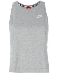 Nike medium 4352649