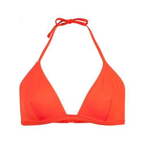 De Eres De Top Naranja Bikini Bikini Top XiTPZOku