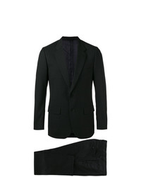 Traje Gris Oscuro de Paul Smith