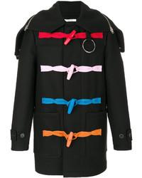Givenchy medium 5205175