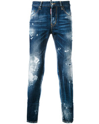 Dsquared2 medium 3762079