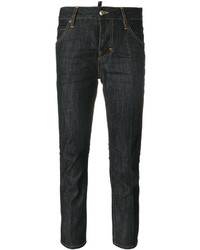 Dsquared2 medium 4979648