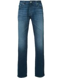 Vaqueros Azules de AG Jeans