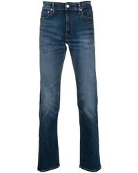Vaqueros azules de Calvin Klein Jeans