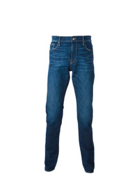 Frame denim medium 7140609