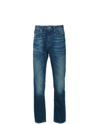 Vaqueros Azules de Levi's Made & Crafted