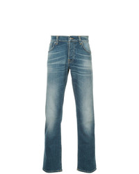 Vaqueros azules de Nudie Jeans Co