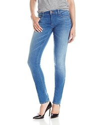 True religion medium 1282601