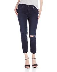 Joe s jeans medium 1287495
