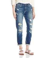 Joe s jeans medium 1283998