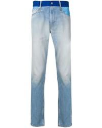 Vaqueros celestes de Calvin Klein Jeans