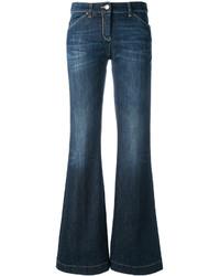 Armani jeans medium 3743363