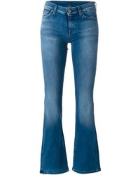 7 for all mankind medium 439239