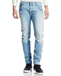 G star raw medium 1265198
