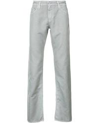 Vaqueros Grises de AG Jeans