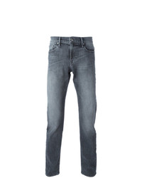 Frame denim medium 7140607