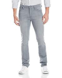 Nudie jeans medium 1283126