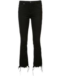 Ag jeans medium 955489