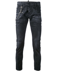 Dsquared2 medium 4344823