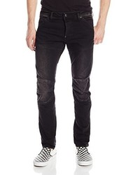 G star raw medium 1289437