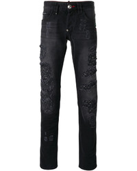 Philipp plein medium 3661176