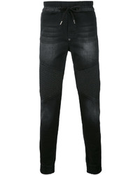 Philipp plein medium 4015519