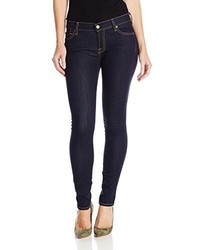 7 for all mankind medium 1283131