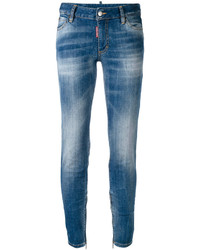 Dsquared2 medium 3763011