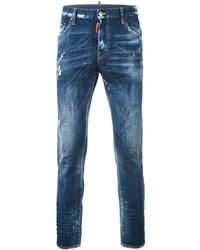 Dsquared2 medium 3993820