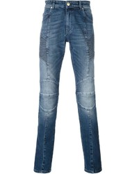 Pierre balmain medium 741575