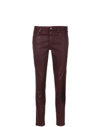 Ag jeans medium 8291097