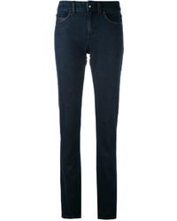Armani jeans medium 3769014